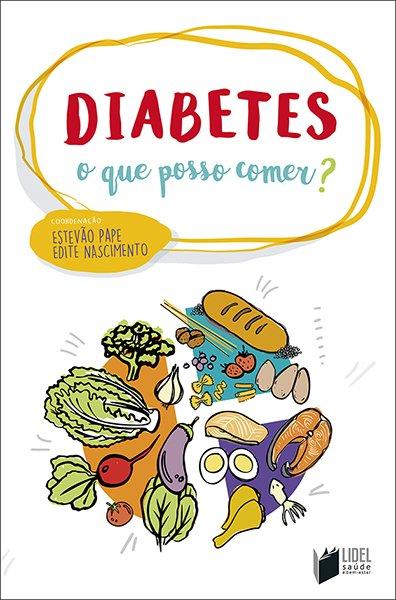 conhecer lisboa em um diabetes